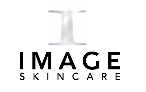 Imageskincare